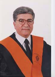 J.L. Moreno Becerra